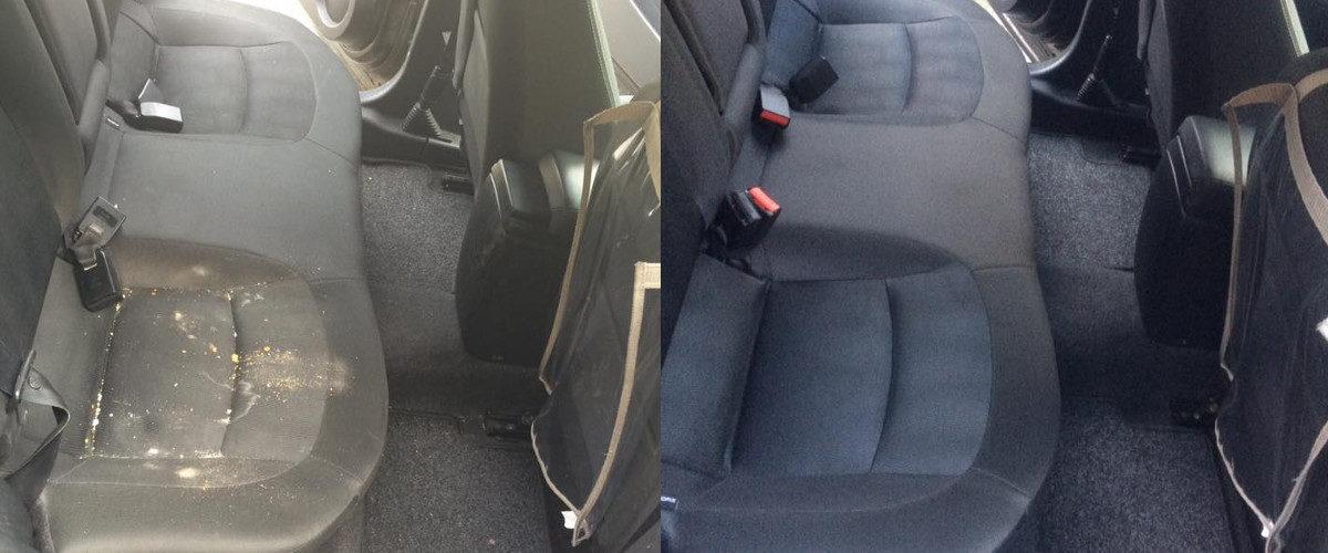 lavage auto bordeaux retrouvez votre voiture comme neuve accueil. Black Bedroom Furniture Sets. Home Design Ideas